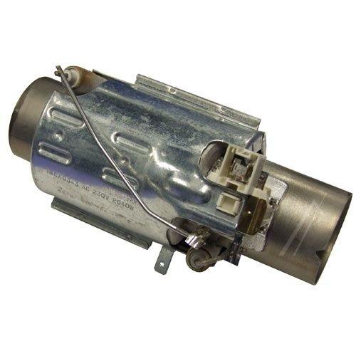 ELECTROLUX - RESISTANCE TUNEL LAVE VAISSELLE ELECTROLUX 2040W DIAM 40MM - 1115321109