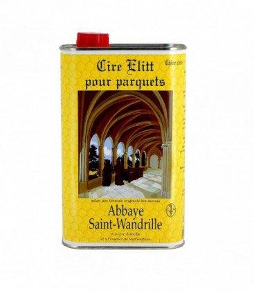 abbaye-de-saint-wandrille-cire-liquide-elitt-chene-clair-pour-parquet-1-l-a-la-cire-d-abeille-et-ess