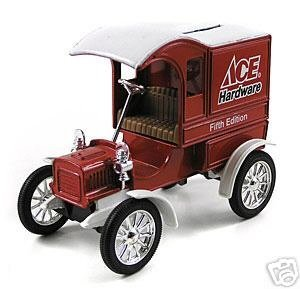 ace-hardware-125-1905-ford-delivery-car-bank-ertl-by-ertl