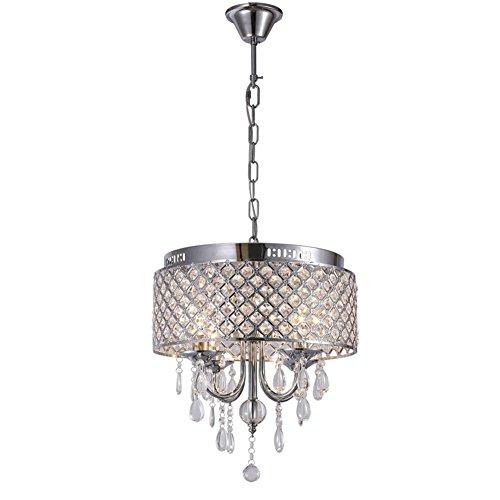 xixiong-lighting-semplice-lampada-di-cristallo-lampadari-cilindrici-ferro-moderno