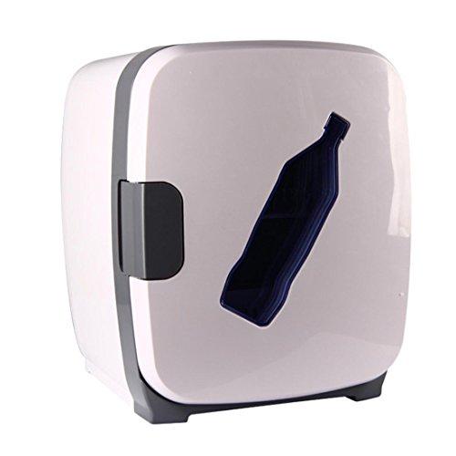 refrigerador-del-coche-mini-gran-espacio-13l-con-manija-calentador-enfriador-caja-12v-220v-tambien-p