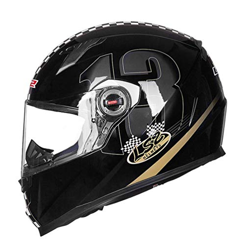 Flip Up Motorrad Helm Erwachsene Anti Fog Transparente Linse Motorradhelme Moto Sicherheitskappen für Motocross Racing