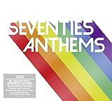 Seventies Anthems