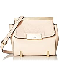 39e915dd896 Aldo Gehret Cross Body Handbag