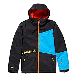 O'Neill Jungen Statement Jacket Snow