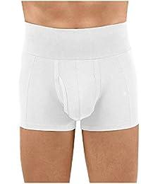Spanx pour hommes-fine taillenhöschen spanx for men trunk taille slim