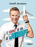 Le carnet de vol de Jeanfi