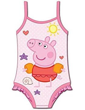 PEPPA PIG - COSTUME MARE