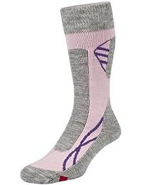 HJ Hall Herren Socken