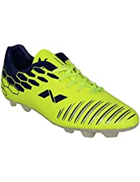 Nivia Premier Cleats  Men's Football Shoes