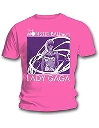 c045b43c5 Amazon.co.uk: Lady Gaga: Clothing