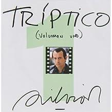 Triptico 1