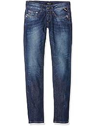Replay Women's radixes Jeans