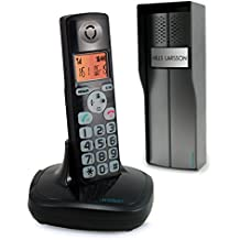 Citofono WIRELESS Funzione telefono