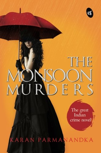 The Monsoon Murders