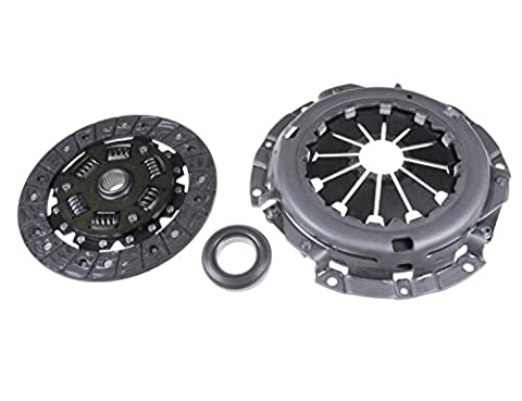 Blue Print ADZ93003 Clutch Kit