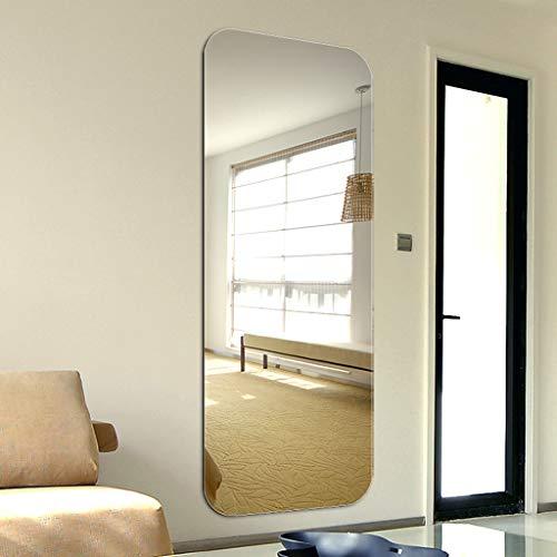 Specchio Specchio per Camera da Letto Specchio a Figura Intera ...