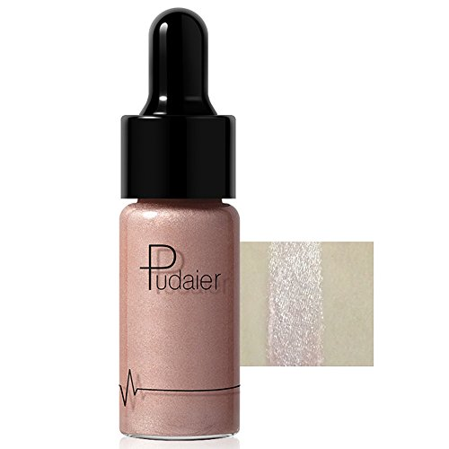 Toamen 12 Colores Corrector De Maquillaje Highlighter