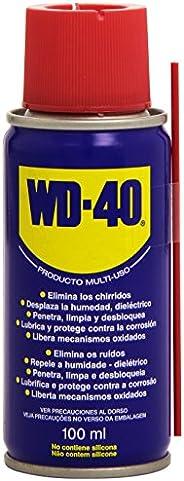 WD-40 Producto Multi-uso