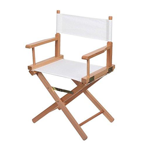 Sechs Esszimmer Stühle (HRRH Outdoor Klappstuhl Stuhl Angeln Stuhl Skizze Hochwertigen Holz Multifunktionalen Klappstuhl, A)