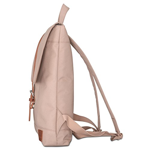 Johnny Urban Mia Damen Daypack Rosa