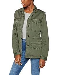 Replay Women's Jacket