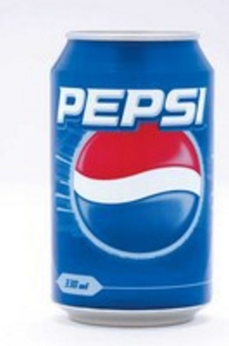 pepsi-330ml-can-pack-of-24-3385-by-britvic