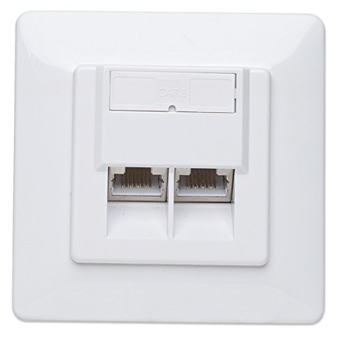 ic-intracom-2xrj45-caja-registradora-color-blanco