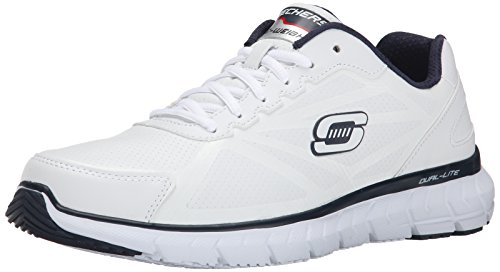 skechers-sport-mens-soleus-oxford-white-navy-95-m-us