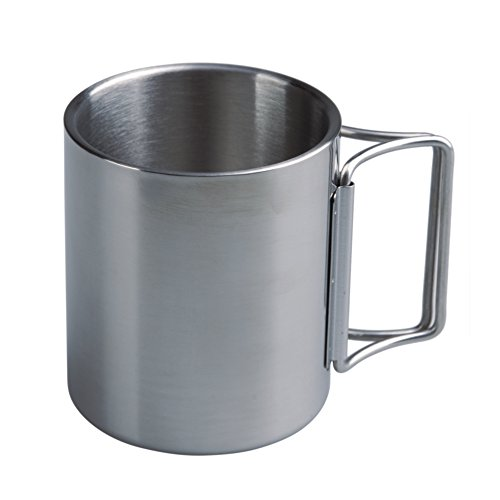 acecamp-doppelwandiger-edelstahl-trink-becher-henkel-camping-tasse-volumen-250-ml
