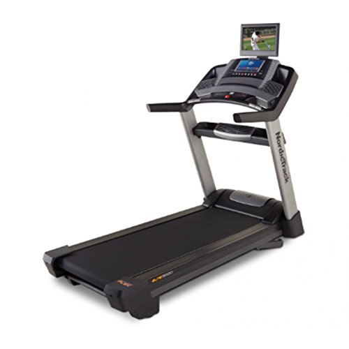 nordictrack-elite-5000-treadmill