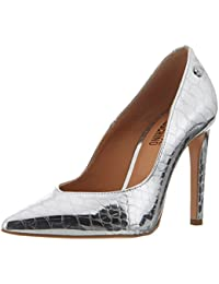 Love Moschino JA1019, Zapatos de Tacón Mujer