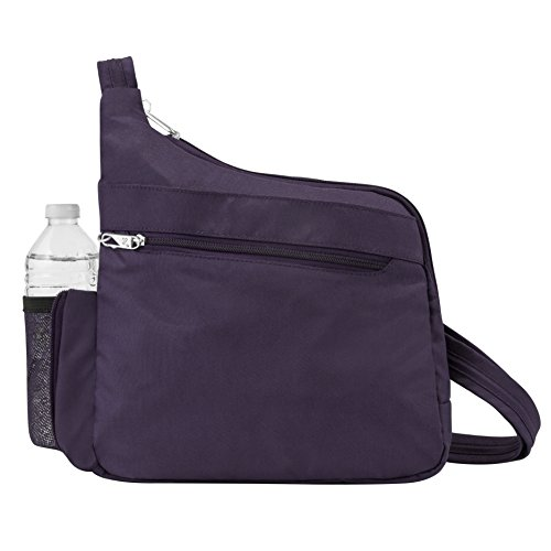travelon-anti-theft-messenger-style-crossbody-purple-one-size