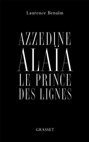 azzedine-alaia-le-prince-des-lignes-essai-grasdocfr