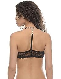 b0fa25e6752 Da Intimo Women s Bras Online  Buy Da Intimo Women s Bras at Best ...