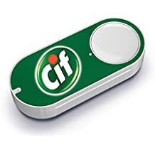 Cif Dash Button