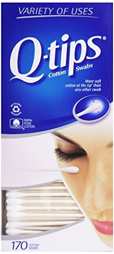 q-tips-cotton-swabs-170-count-by-q-tips