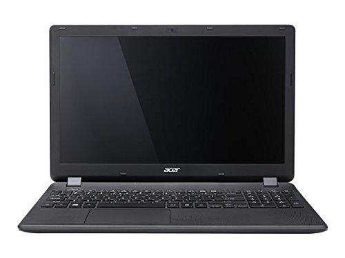 Acer Aspire ES1-531-C9H1 Notebook