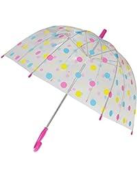 X-brella - Paraguas con estampado para niño/a