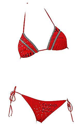 john-galliano-triangel-bikini-42