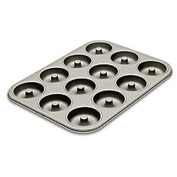 Kuchenform Donutform