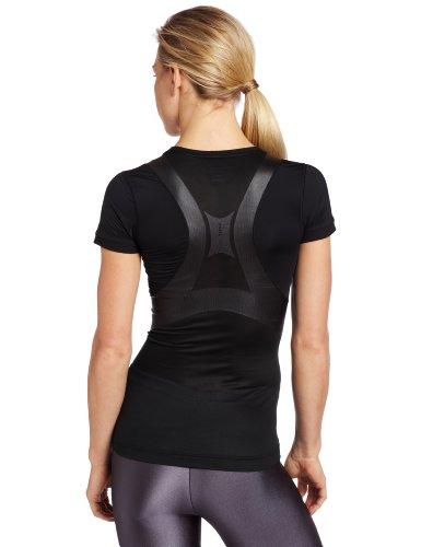 Reebok Damen T-Shirt Easytone