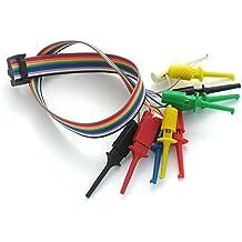 Adafruit Bus pirate basic probe set [ADA238]