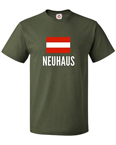 t-shirt-neuhaus-city-green