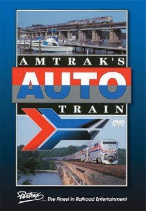 amtraks-auto-train