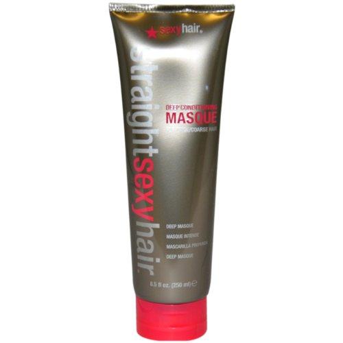fekkai-technician-colour-care-shampoo-and-conditioner-combo-240ml-each