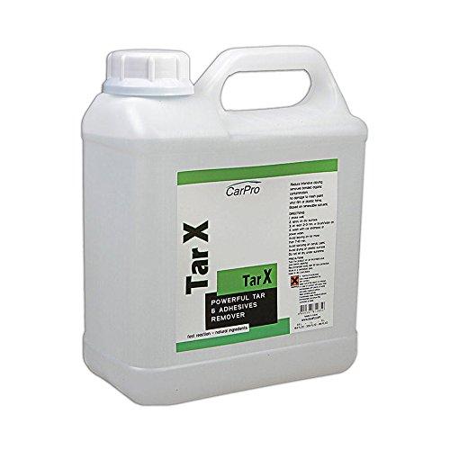 carpro-teer-x-teer-und-bug-entferner-5-liter
