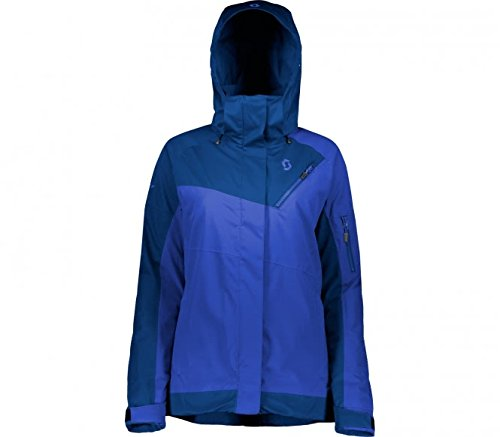 Damen Snowboard Jacke Scott Ultimate Dryo 20 Jacket