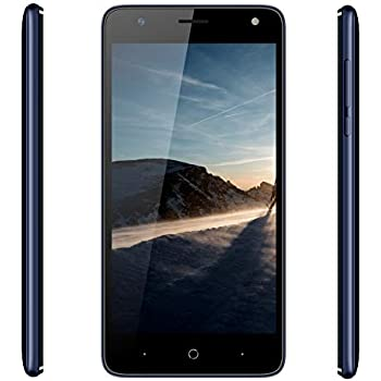 Micromax Spark Vdeo 4G Volte Q415 (Champagne): Amazon in: Electronics