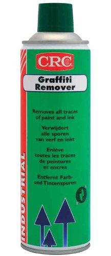 crc-graffiti-entferner-graffiti-remover-400-ml-spray-ve-1